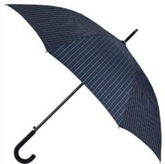 Зонт FABRETTI 1732