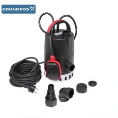 Дренажный насос Grundfos UNILIFT CC 5 A1