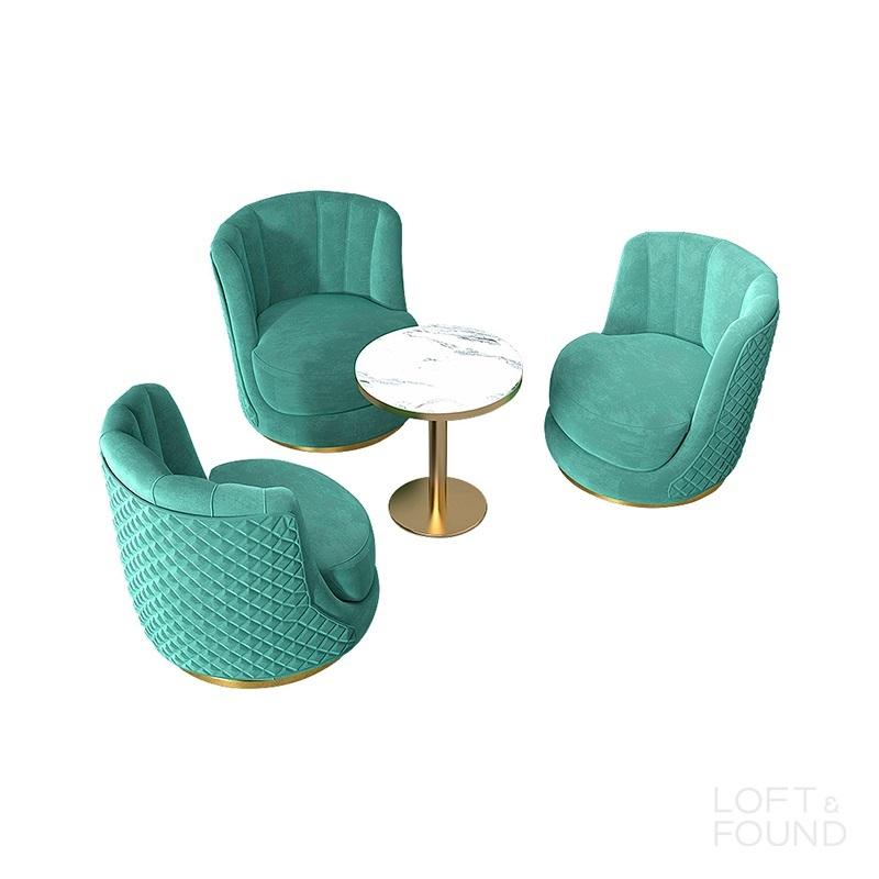 Кресло Wancheng One