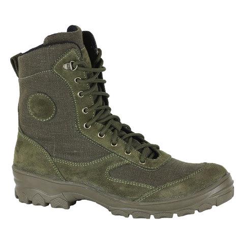 Ботинки Рысь м. 2821