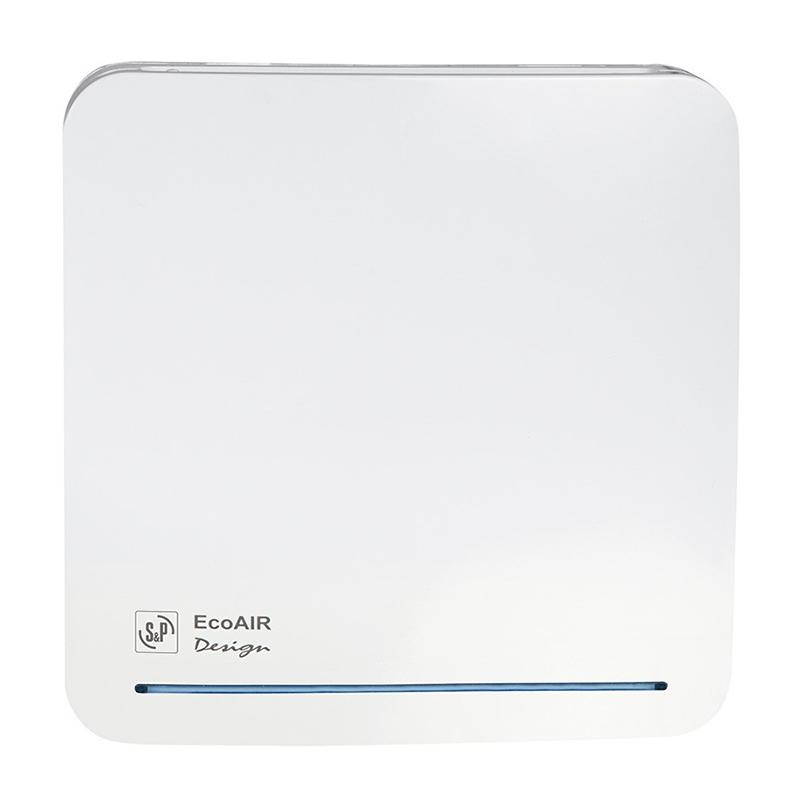 Каталог Накладной вентилятор Soler & Palau ECOAIR Design Ecowatt 100 S 001.jpeg
