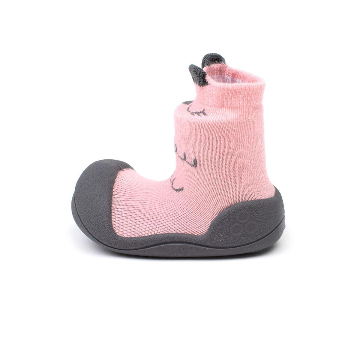 Attipas Cutie Розовые