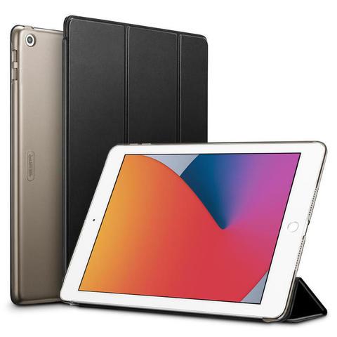 Чехол ESR Ascend Trifold Hard Case для iPad 10.2 8th Gen (2020)