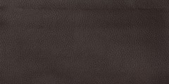 Искусственная кожа Cayenne 19 dark chocolate (Кайен дарк чоколат)