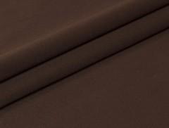 Уличная ткань Oxford 600 D (Оксфорд) коричневый