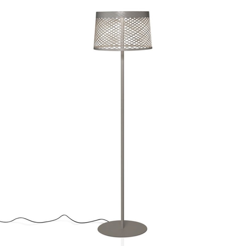 Foscarini Twiggy Grid