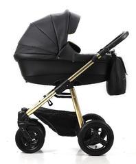 Детская коляска Legacy Laura 2 в 1