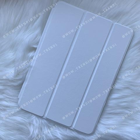 Чехол iPad 12,9 (2020) Smart Case /white/