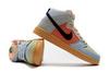 Nike Dunk High Retro 'Multicolor'