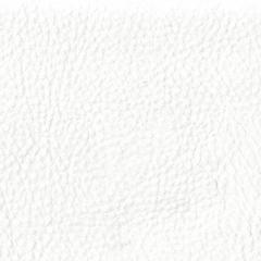 Искусственная кожа Texas white (Техас вайт)
