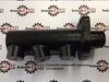 Главный тормозной цилиндр JCB 3CX 4CX 15/920389