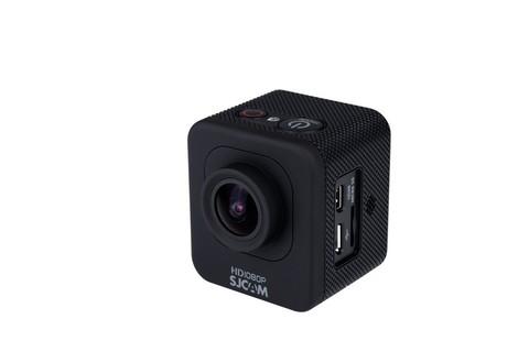 Экшн камера SJCAM M10