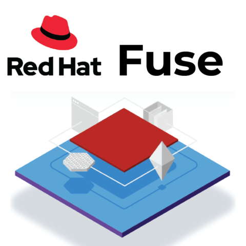 Red Hat Fuse