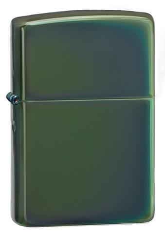 Зажигалка ZIPPO Classic Chameleon™ ZP-28129