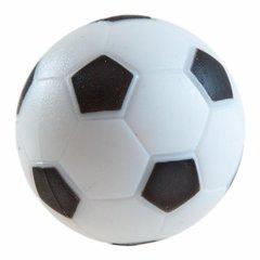 Мяч для настольного футбола AE-01