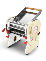 Akita jp DHH - 240C electric pasta machine