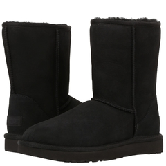 /collection/rasprodazha/product/nepromokaemye-ugg-classic-short-black-ii