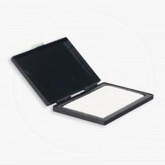 Подушка штемпельная настольная Noris Multipad для спиртосодержащей краски неокрашенная 80x120 мм