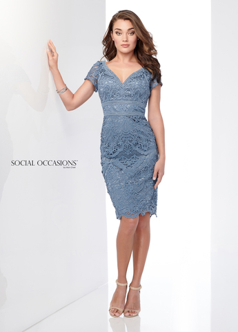 Social Occasions 218815