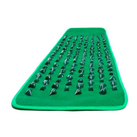 Товары для здоровья Рефлекторный массажный коврик с камнями bf87839ddab051782b9e6aa2147bc3fd.jpg