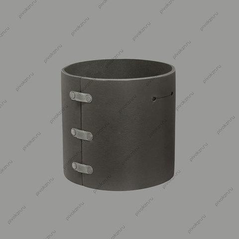 Утеплитель для кубов ХД-УК/100 литров серии D530 версия 2020