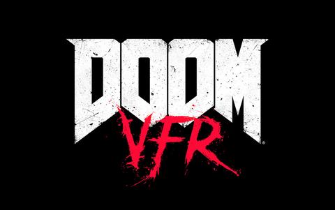 Doom VFR (для ПК, цифровой ключ)