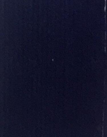 Пряжа Gazzal Baby Cotton XL 3438 темно-синий