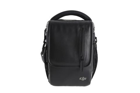 Mavic Pro Shoulder Bag (Part 30) - сумка DJI