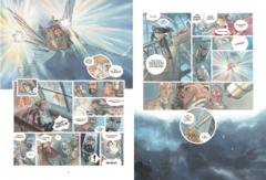 Звездный Замок 1869: Покорение космоса. Том 2