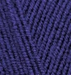 388 (Фиолет)