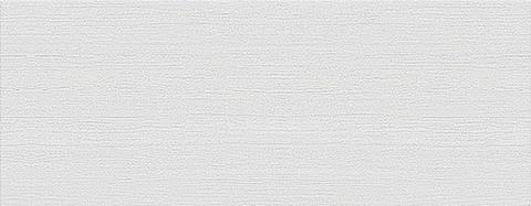 Плитка настенная AZORI Riviera Light 505x201