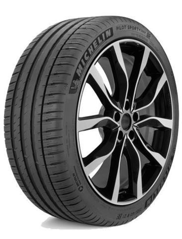 Michelin Pilot Sport 4 SUV R20 235/50 104Y