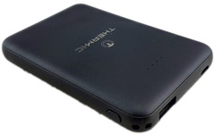 Пауэрбанк Therm-Ic Slim Universal Powerbank 5000 А/ч, 2,1А