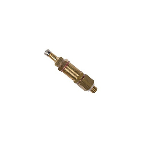 MESTO Штуцер для компрессора 6222 NА под автомобильный ниппель