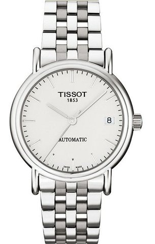 Tissot T.95.1.483.91