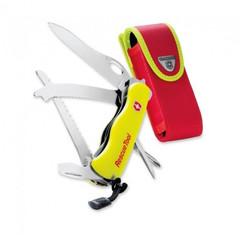 Нож Victorinox модель 0.8623.MWN Rescue tool