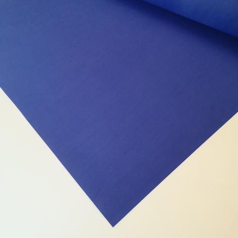Темно-синий №6
