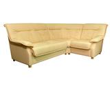 Угловой диван Сиеста 2с1