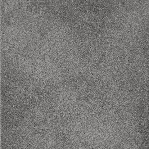 Interbau - Alpen, Anthrazit/Антрацит 310x310x8, цвет 058 - Клинкерная плитка напольная