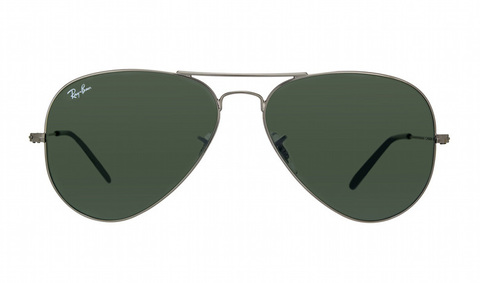 Aviator RB 3025 W0879