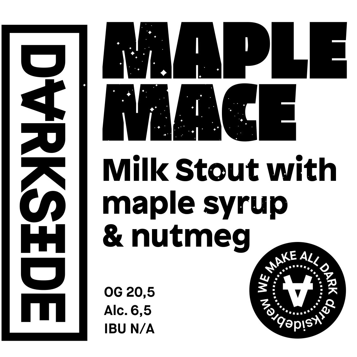 https://static-sl.insales.ru/images/products/1/781/222806797/darkside_maple_mace.jpg