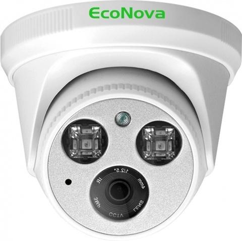 EcoNova-0377