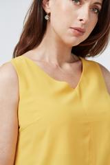 Блуза женская арт. 19.458.169