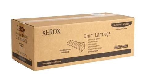 Фотобарабан Xerox 101R00432 черный