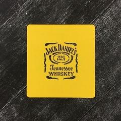 Виски №1
