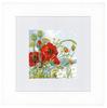 Lanarte Home & Garden Poppies