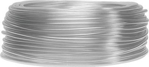 Полимерный пневмошланг PUN-H-4X0,75-TBL-500