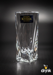 Набор для водки и ликера из 7 предметов «Quadro», фото 5