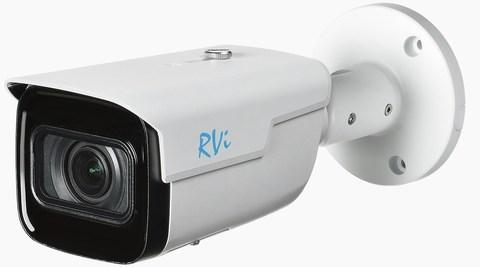 Камера видеонаблюдения RVi-1NCT2023 (2.8-12)