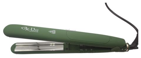 V173 Steam Titanium Dark Green | Утюжок паровой темно-зеленый